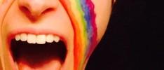 """""""Ze"""": Queer as F*ck!"""
